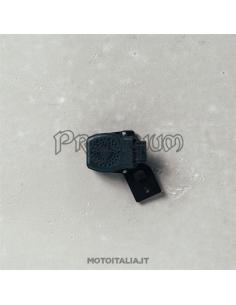 THEFT AND ELECTRONIC V7III V9 MOTO GUZZI
