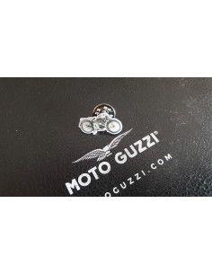 Moto Guzzi Normale 500cc (1921-1924)