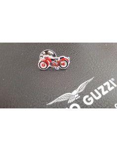 Moto Guzzi Falcone 500cc (1950-1967)