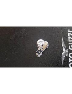 Moto Guzzi Otto Cilindri 500cc (1955-1957)
