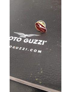 Pin logo Moto Guzzi originale