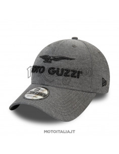 CAPPELLINO SS19 MOTO GUZZI GRAY 940 9FORTY®