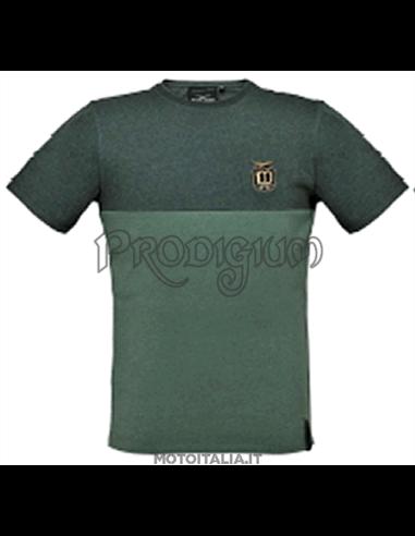 Moto Guzzi 100th T-Shirts