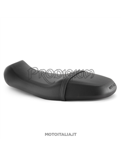 SELLA COMFORT STANDARD V7-850 MOTO GUZZI