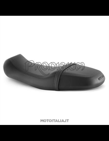 SELLA COMFORT RIALZATA V7 850 MOTO GUZZI