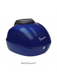 BAULETTO VESPA  PRIMAVERA/SPRINT BLUE