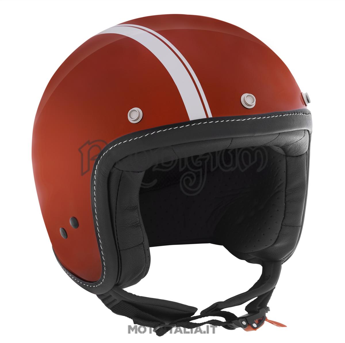CASCO MG DECAL ROSSO MOTO GUZZI--Caschi Moto Guzzi - Sito Ufficiale eedde20f443b