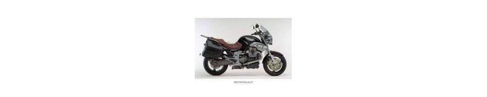 Breva 1100-1200-850