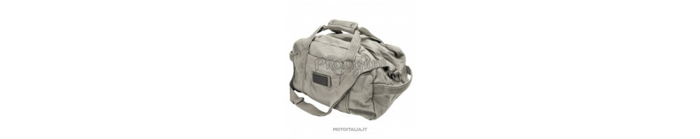 Baby carriers Backpacks and Bags Moto Guzzi