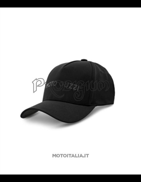 Cappelli-Bandane-Sciarpe