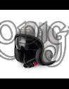 Helmets Moto Guzzi