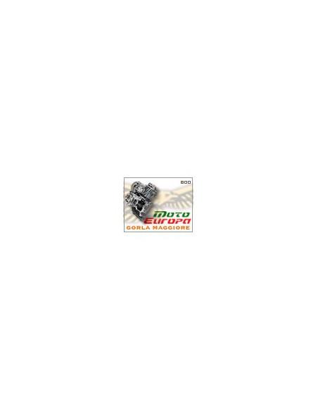 Merchandising Moto Guzzi