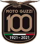 Moto Guzzi Store